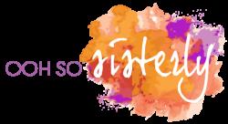 Ooh So Sisterly Logo